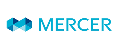 How to transfer my Mercer pension?