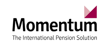 Momentum International SIPP