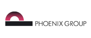 How do I transfer my Phoenix Group pension?