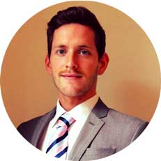 Dominic James Murray - Independent Financial Adviser