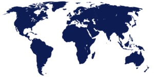 world_map_pin