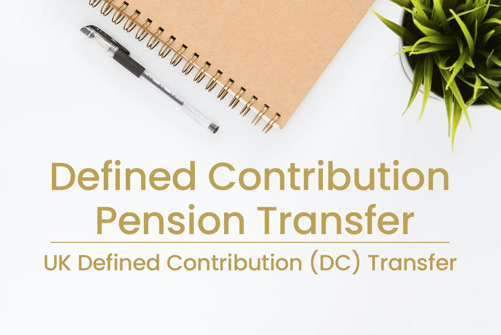 defined_contribution
